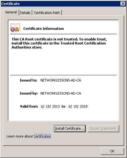 windows-7-certificate-install