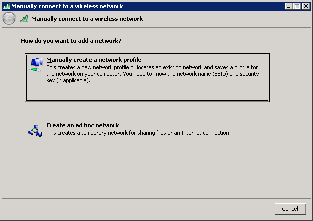 windows-7-manually-create-network-profile