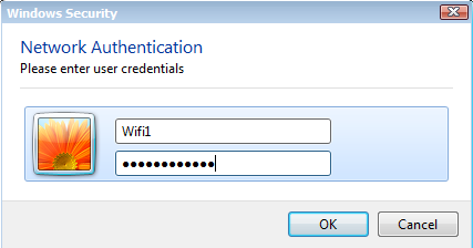 windows-7-wifi-username