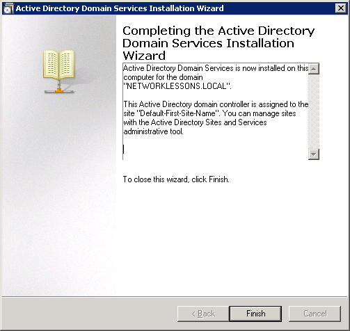 windows-server-2008-ad-domain-services-completion