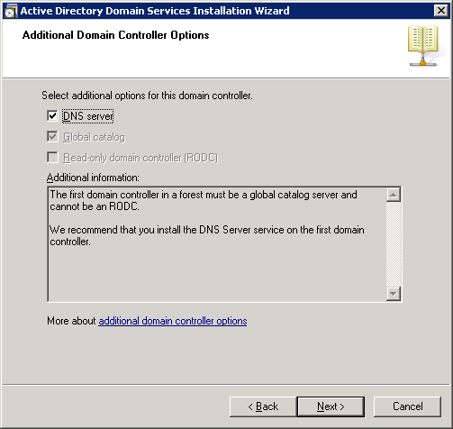 windows-server-2008-ad-domain-services-dns