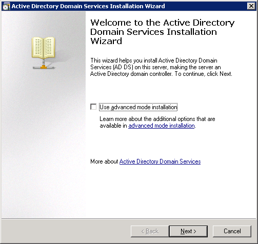 windows-server-2008-ad-domain-services-installation-wizard