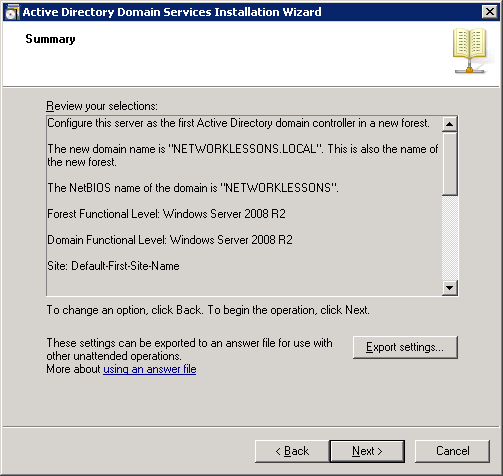 windows-server-2008-ad-domain-services-summary