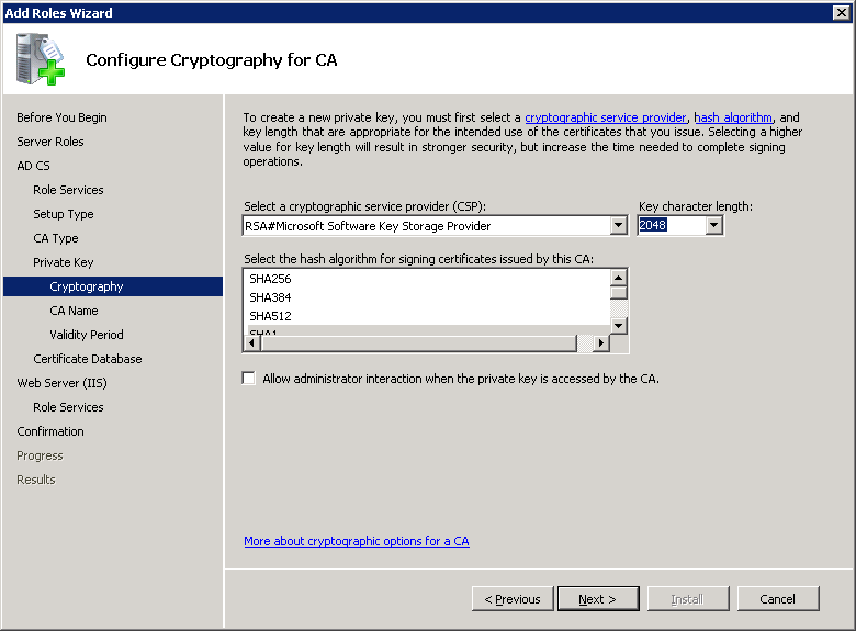 windows-server-2008-ca-cryptography
