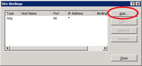 windows-server-2008-iis-site-bindings
