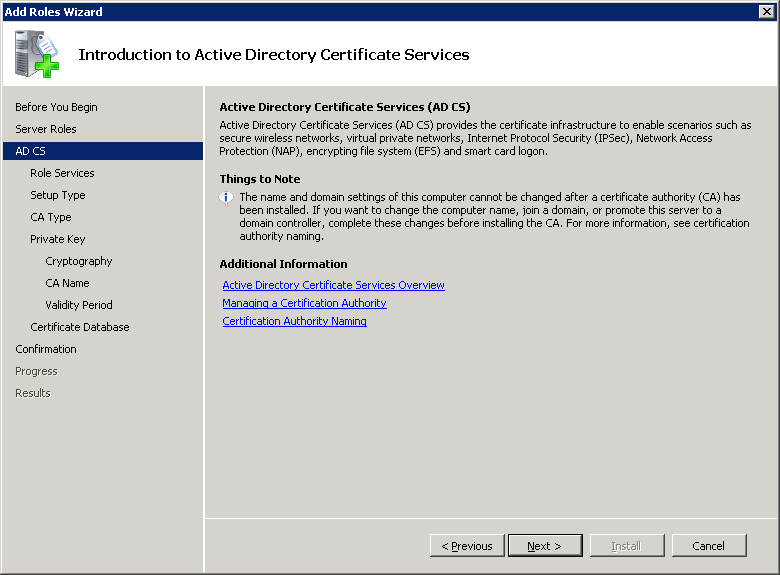 windows-server-2008-introduction-to-certificate-services