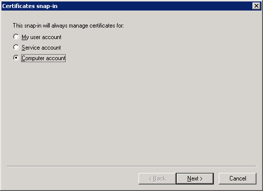 windows-server-2008-mmc-snap-in-computer-account