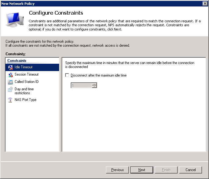 windows-server-2008-nps-constraints