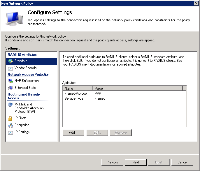windows-server-2008-nps-network-policy