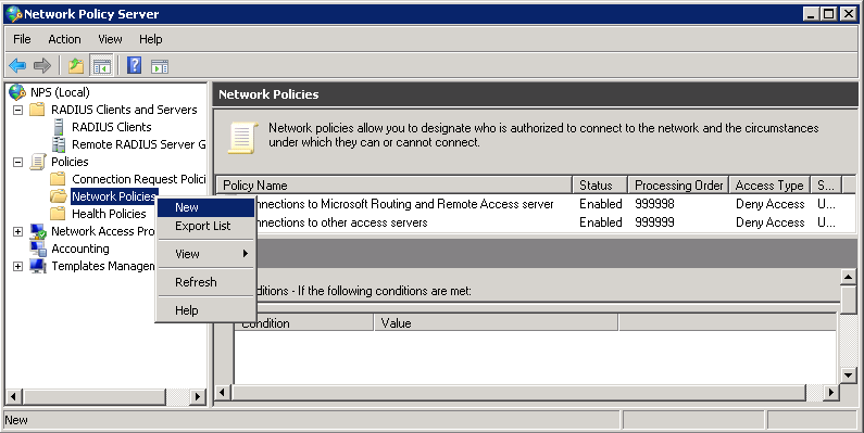 windows-server-2008-nps-new-network-policy