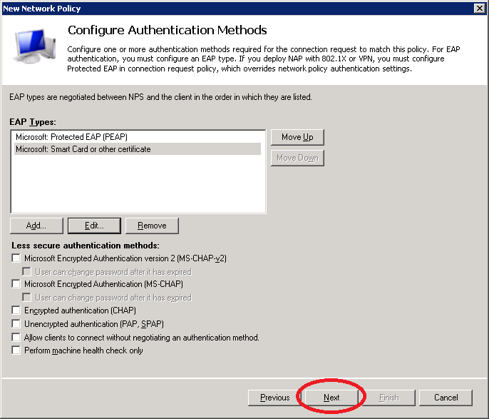 windows-server-2008-nps-peap-and-eap-tls