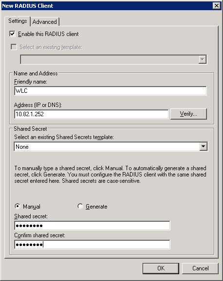 windows-server-2008-nps-radius-client