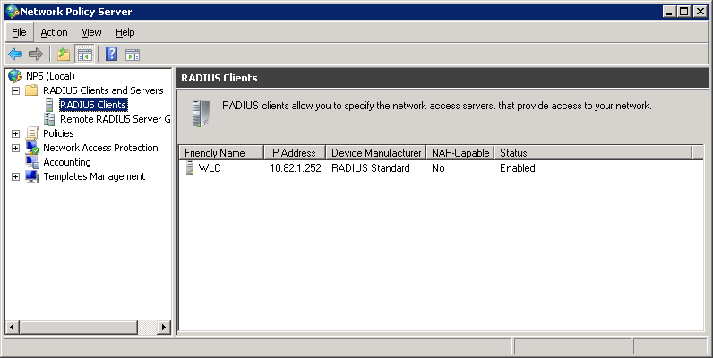 windows-server-2008-nps-radius-clients