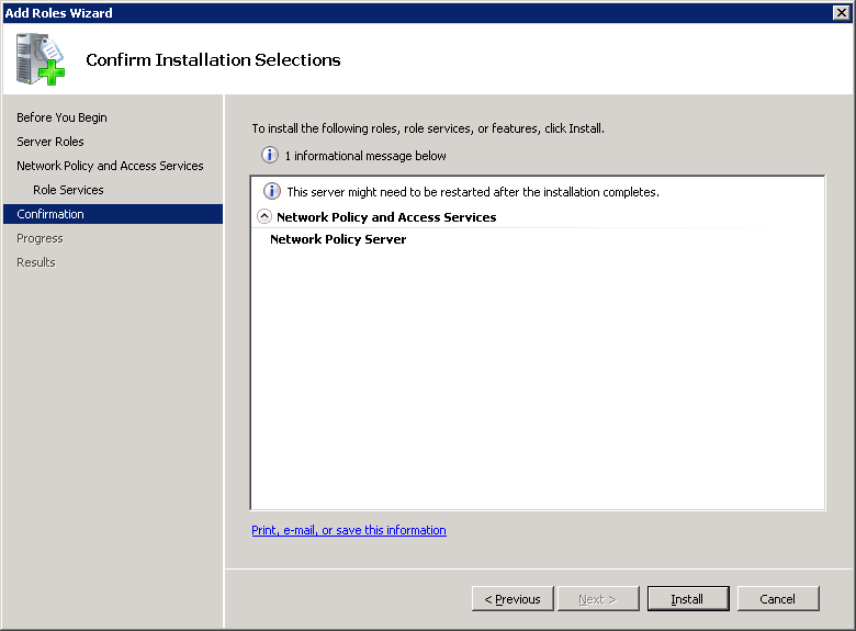 windows-server-nps-confirmation
