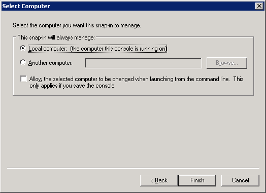 windows-server-select-computer