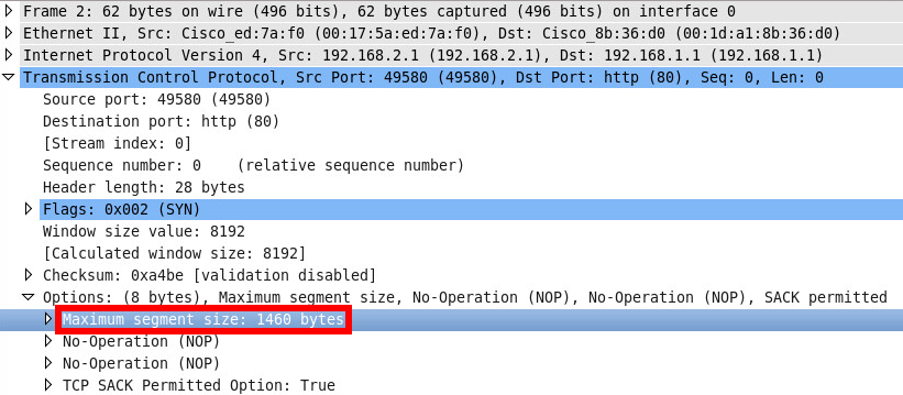 wireshark ip routing Monitor all traffic travelling through router 0 how do i connect wireshark to a router,  filter number of http requests per ip address with a pcap.