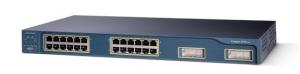Cisco Catalyst 2950