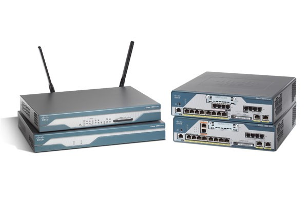 recommended lab equipment for cisco ccna networklessons com rh networklessons com