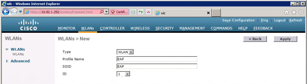cisco-wlc-new-wlan-settings