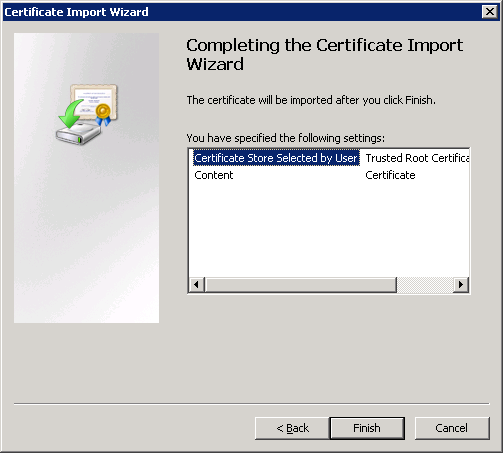 windows-7-certificate-import-completed