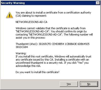 windows-7-certificate-security-warning