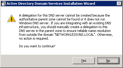 windows-server-2008-ad-domain-services-dns-delegation