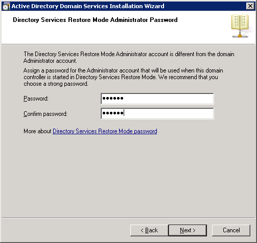windows-server-2008-ad-domain-services-restore-password