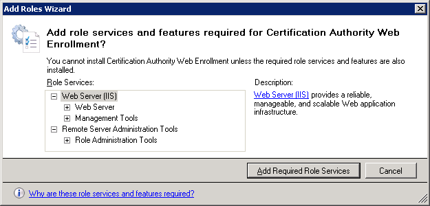 windows-server-2008-add-roles-ad-certificate-services-features
