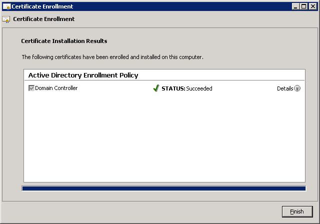 windows-server-2008-certificate-installation-results