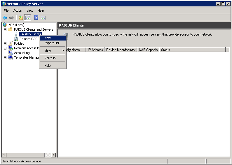 windows-server-2008-new-radius-client