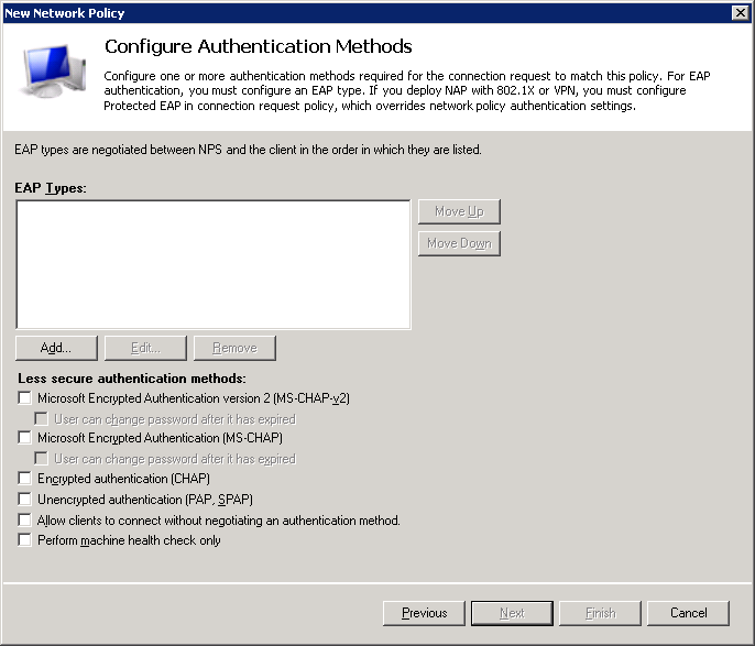 windows-server-2008-nps-authentication-methods