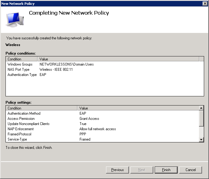 windows-server-2008-nps-completed-policy