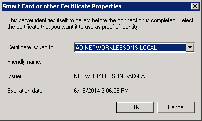 windows-server-2008-nps-eap-tls-certificate