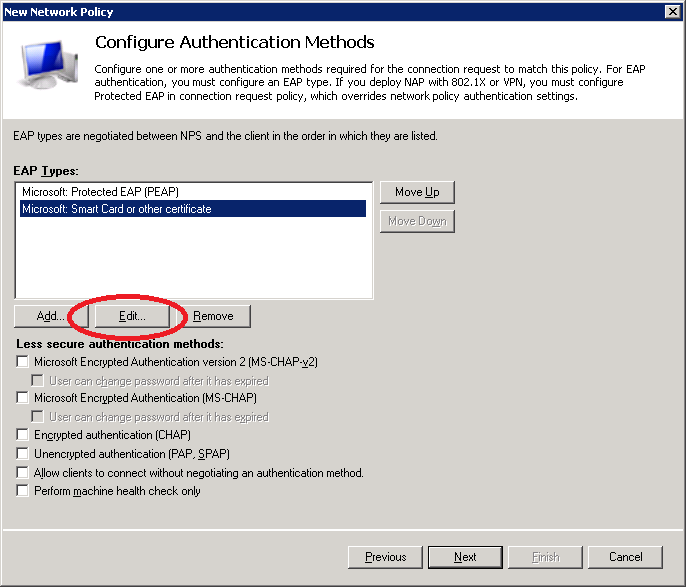 windows-server-2008-nps-eap-tls-properties