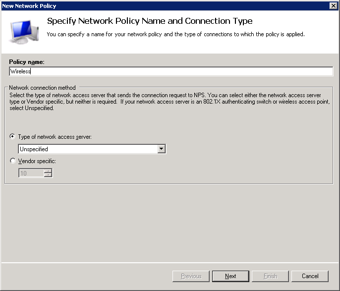 windows-server-2008-nps-policy-name
