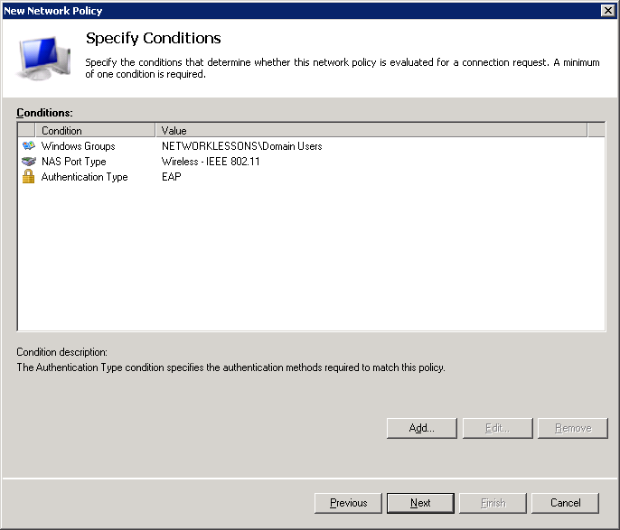 windows-server-2008-nps-policy-wireless-conditions