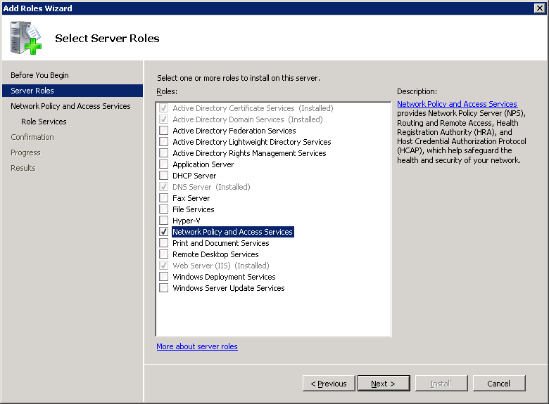 windows-server-2008-server-roles-network-policy-server