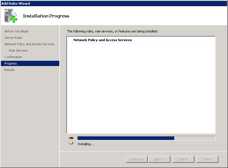windows-server-nps-progress