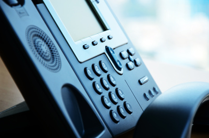 How to Solve Cisco Caller ID not working | NetworkLessons com