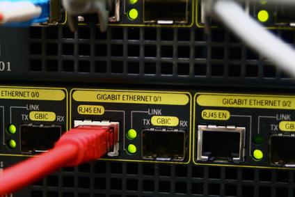 Cisco CCNP Switch Lab Equipment | NetworkLessons com