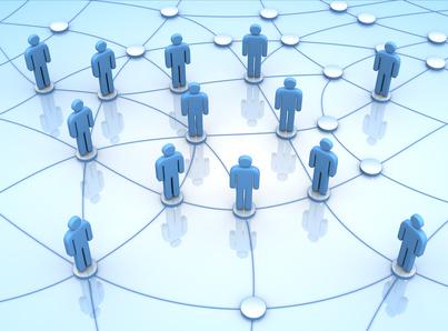 networklessons.com
