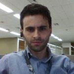 Rafael Neves