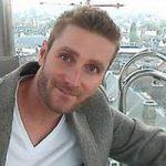 Rob Grant