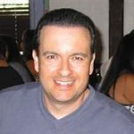 Cordero Mario