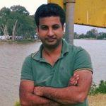 Muhammad Rameez Javed