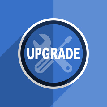 How to upgrade Cisco IOS Image | NetworkLessons com