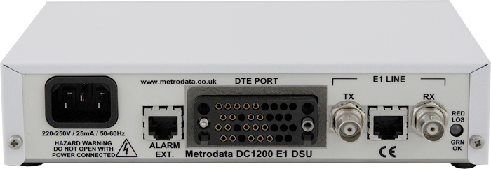 dc1200 ac rear low res