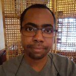 Meheretab Mengistu