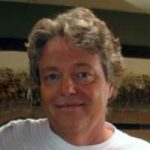 Glenn Beasley