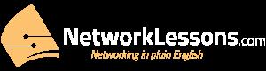 NetworkLessons.com logo